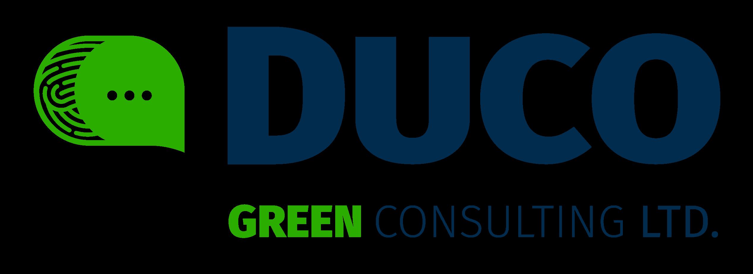 Duco-green-logo