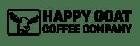 HG-logo-14_300x-1