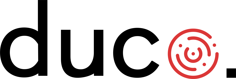 duco-logo-black